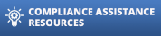 Compliance Assistance Resources for Job Creators